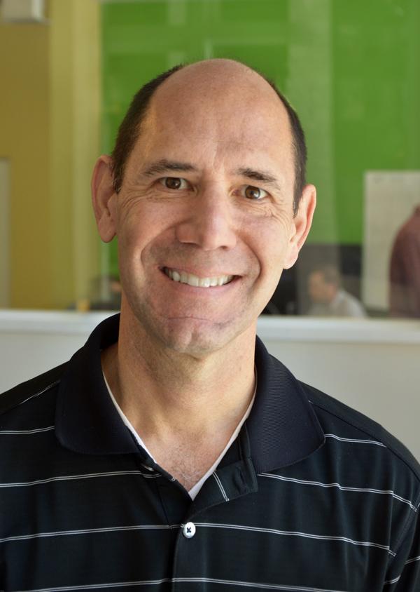 Paul Nawrocki